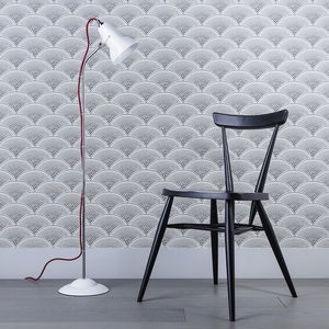 type floor lamps mozeypictures Choice Image