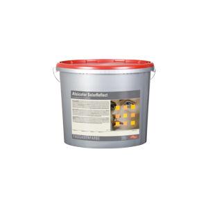 保護用塗料 / 外壁 / コンクリート / 外側
