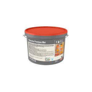 装飾塗料 / 壁用 / 漆喰 / 屋内