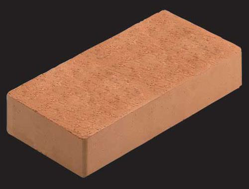 フル煉瓦 / 壁取り付け式 / オレンジ