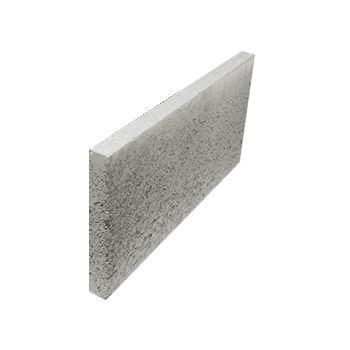コンクリート製ブロック