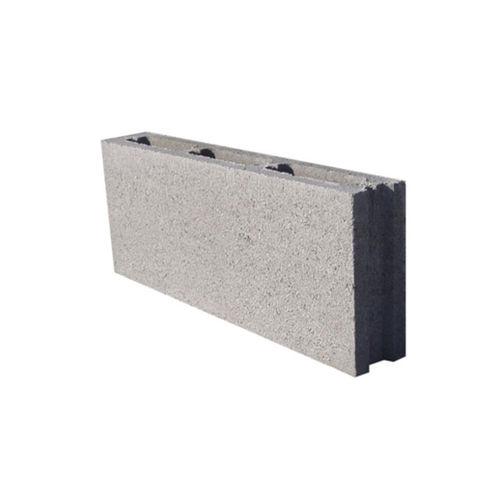 ホローコンクリートブロック / 軽量 / 壁用 / 打放し
