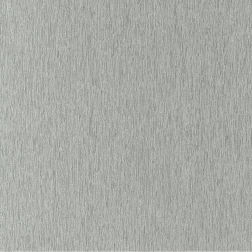 装飾シ-トメタル / フラット / スチール製 / 金属製