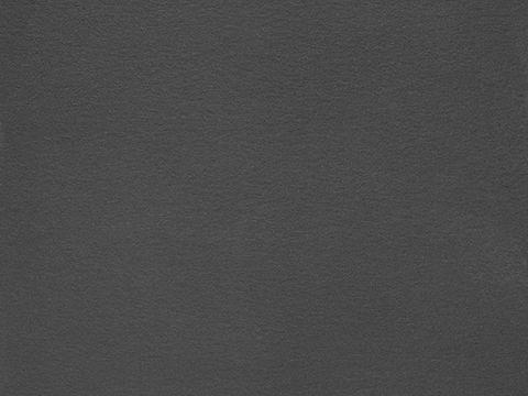 ベンチレーテッドファサード用クラッディング / 天然石製 / テクスチュア / パネル型