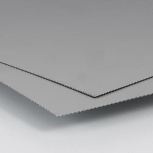 外壁カバー用シ-トメタル / 光沢
