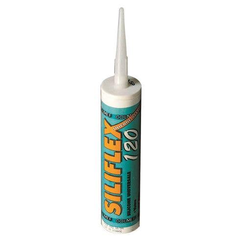 伸縮素材シーラント剤 / シリコン樹脂 ベース / 気密用