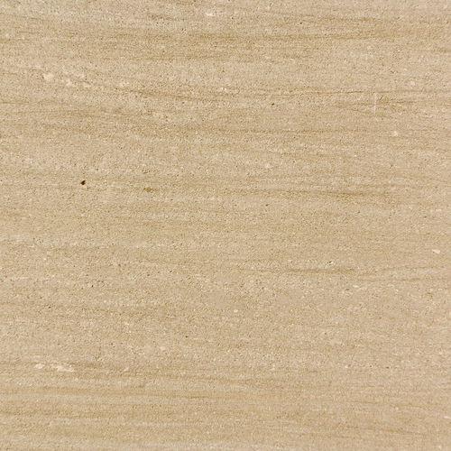 天然石製板石 / ブラッシング仕上げ / びしゃん仕上げ / サンド