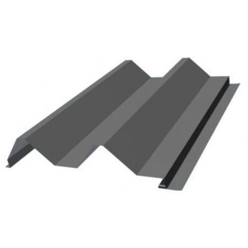 リブシ-トメタル / 電気めっき亜鉛鋼板 / アルミニウム製 / 銅製