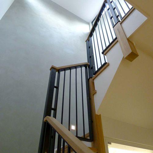 装飾塗料 / 屋内用 / 壁用 / 石灰