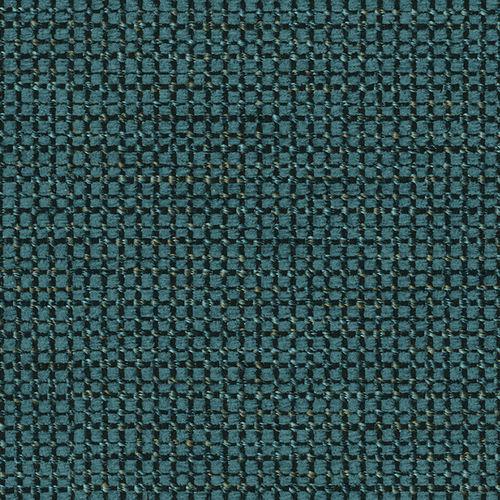 室内装飾布 / 無地 / ポリエステル製 / 産業用