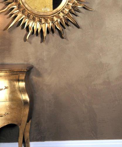 装飾塗料 / 屋内用 / 壁用 / アクリル