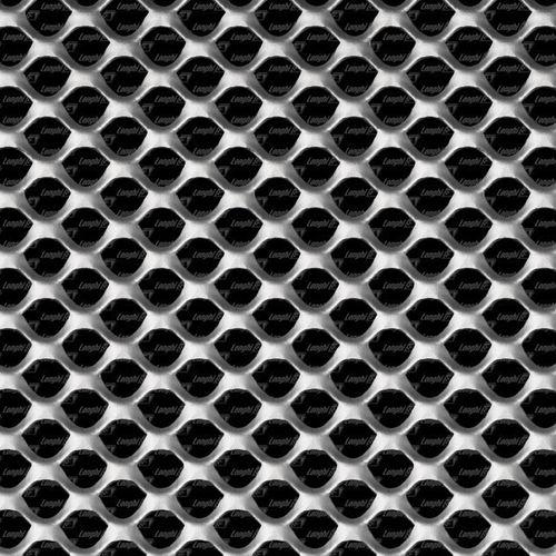 エキスパンドメタルシ-トメタル / スチール製 / アルミニウム製 / 外壁