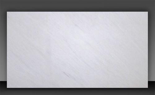 大理石製板石 / 光沢 / 床用 / 屋内用