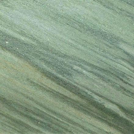 大理石製板石 / マット / 床用 / 屋内用