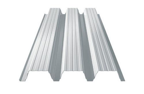 リブシ-トメタル / スチール製 / 床材用 / 打ち込み型枠