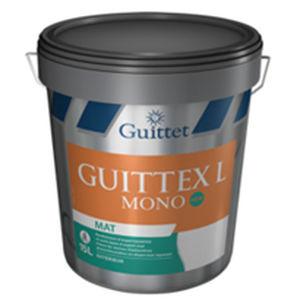 装飾塗料 / 防水加工 / 建物の正面用 / 壁用