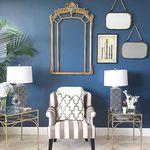 装飾塗料 / 壁用 / ドア用 / 家具用