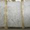 大理石製板石 / 光沢 / 床用 / 壁取り付け式