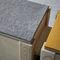 コンテンポラリーコーヒーテーブル / トネリコ材 / ベニヤ板 / カバノキ材製