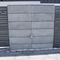 ホローコンクリートブロック / フェンス用 / 高性能 / 高耐久性