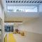 リブシ-トメタル / スチール製 / 外壁カバー用 / 屋根用