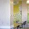 装飾塗料 / 除湿 / 屋内 / 壁用