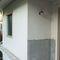 仕上げ塗料 / 外側 / 外壁 / 漆喰製