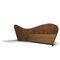 公共ベンチ / オリジナルデザイン / 木製 / 亜鉛めっき鋼製