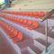 階段席用ベンチ