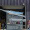 穴あきシ-トメタル / 電気めっき亜鉛鋼板 / ステンレス鋼 / 外壁カバー用