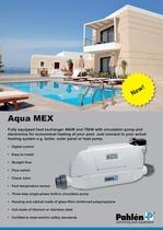 Aqua MEX