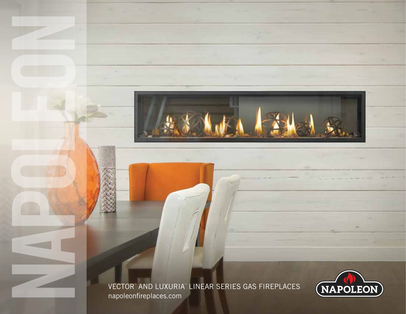Napoleon Gas Fireplace Canada - Fireplace Ideas