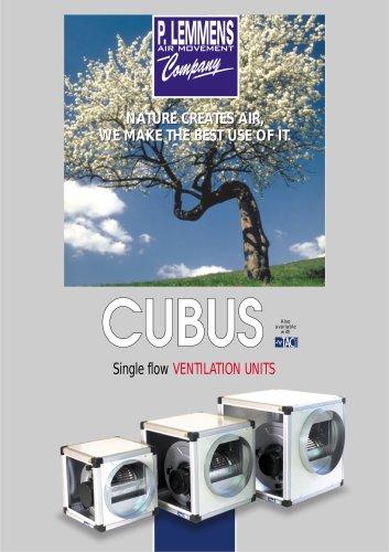 CUBUS series