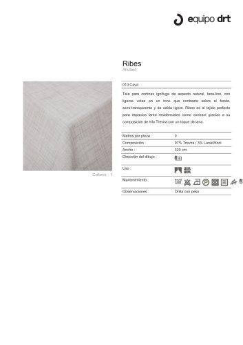 Ribes