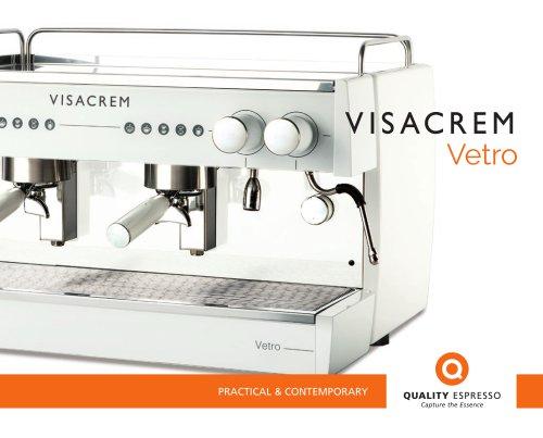 Visacrem-Vetro