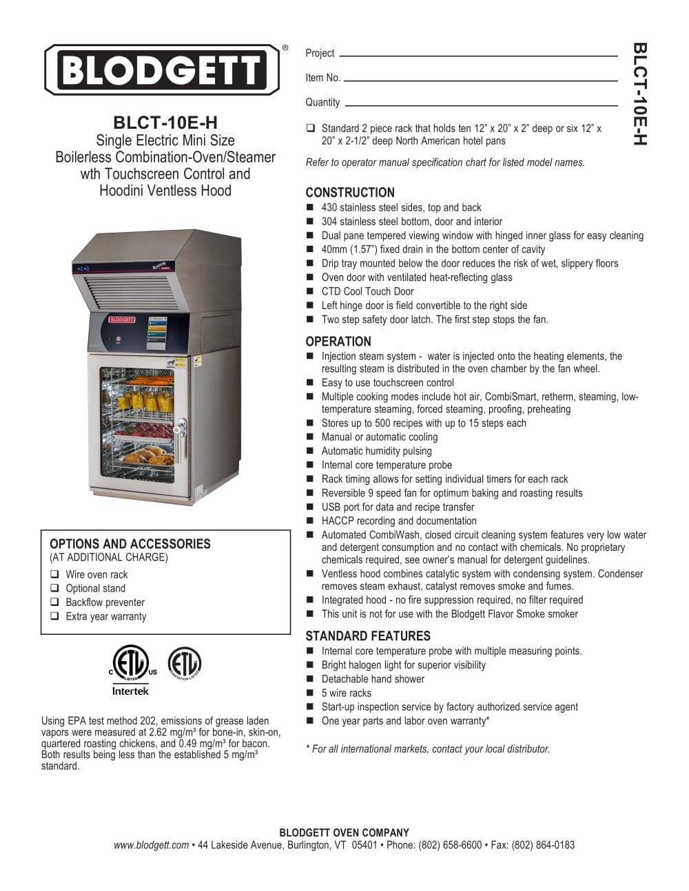 Zsi Oven Wiring Diagram And Schematics Blodgett Schematic Rh Insidersa Co Roper Electric Wire Harness Ponen Parts Model Blct 10e H Bi With Hoodini