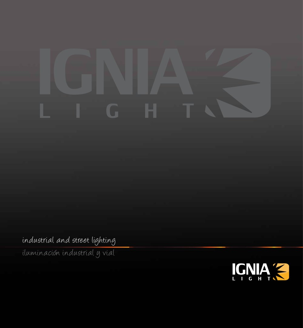Industrial Lighting Design Pdf Lighting Design PDFIndustrial