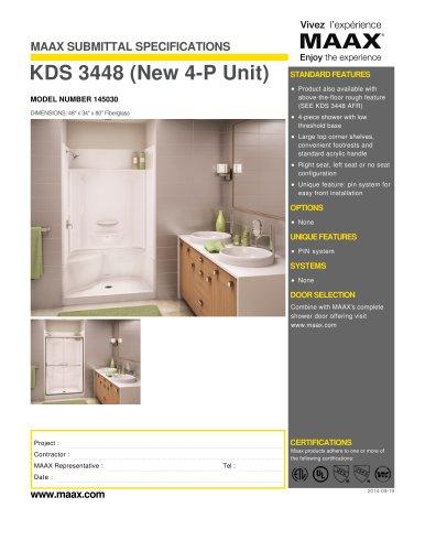 KDS 3448