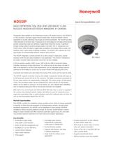 Datasheet HD55IP