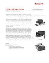 HTGPS Receiver 