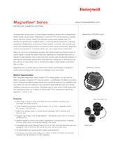 MagnaView&reg; Series