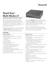 Rapid Eye Multi-Media LT