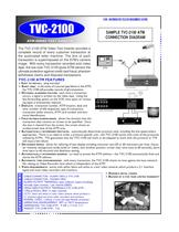 TVC-2100ATM