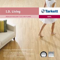 Tarkett I.D. Living