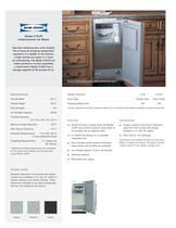 315I Ice Maker