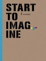 start to imagine