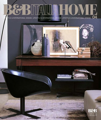 BeBItalia-Home 04