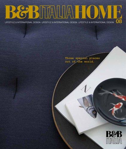 BeBItalia-Home 08