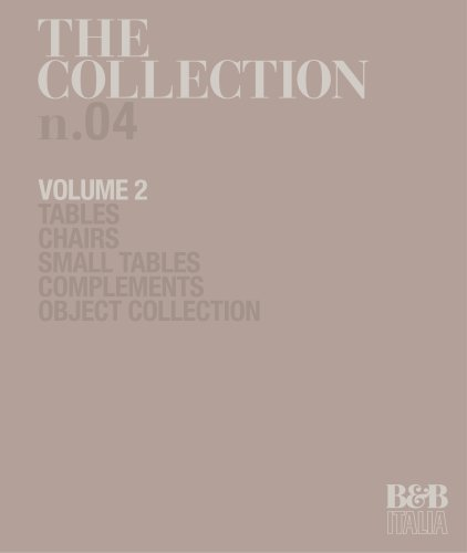 The Collection Vol. 2