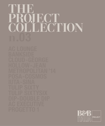 Project collection
